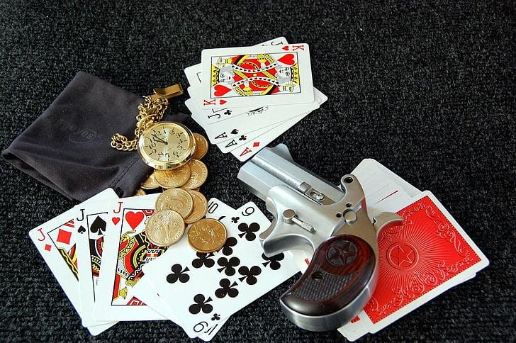 Panduan Bermain di Situs Idn Poker OnlinE Terpercaya