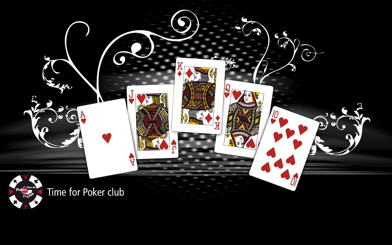 Main Di Situs Judi Online Poker Resmi dan Terpercaya