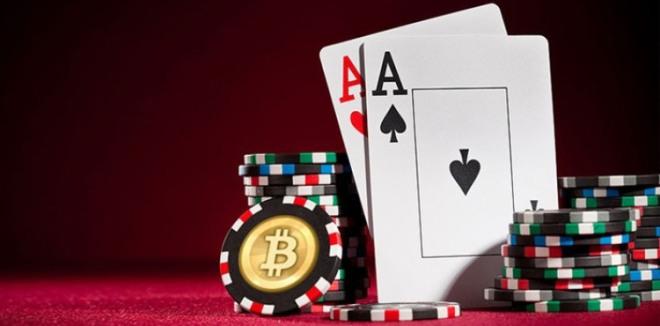 5 Keunggulan Deposit Menggunakan Uang Asli di Agen Poker Online