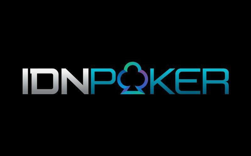 Cara Bermain Di Situs IDN Poker online