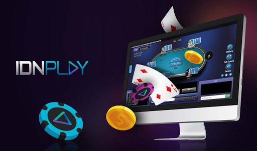 Keuntungan Bermain Sebagai Member Situs Poker Online Terpercaya