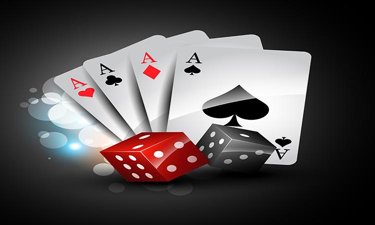Begini Karakteristik Agen Poker Indonesia Istimewa yang Wajib Diketahui