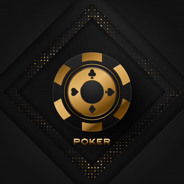 Bermain poker di situs agen poker online terpercaya