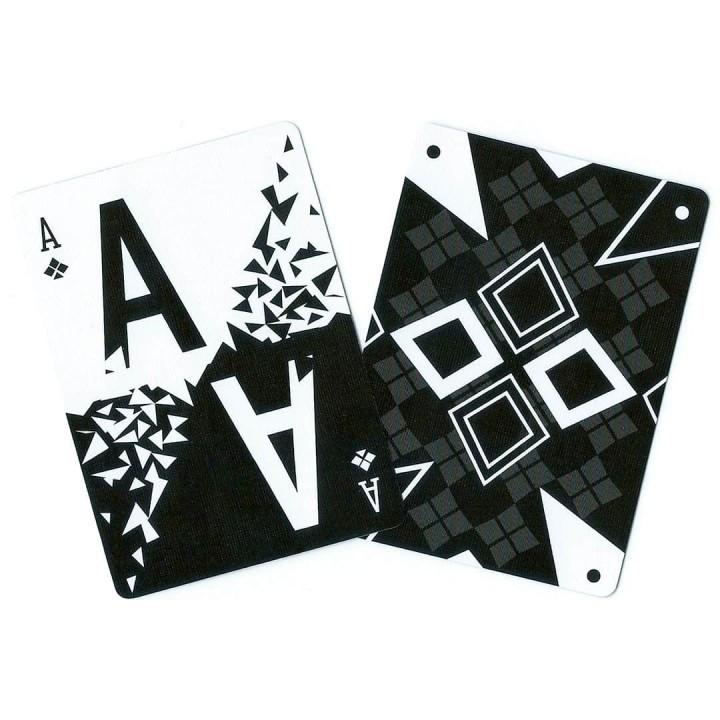 Bonus Besari Dari Situs Poker Online