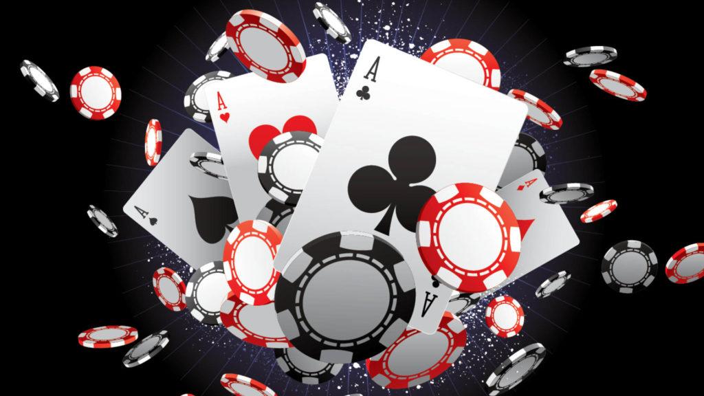 Bonus Pertama Menjadi Member Baru Di Agen Poker Terbaik