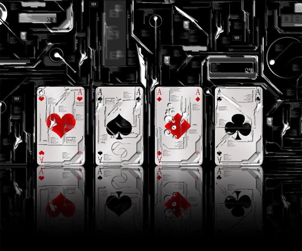 Pentingnya Mengenali Kredibilitas Situs Poker Online Indonesia