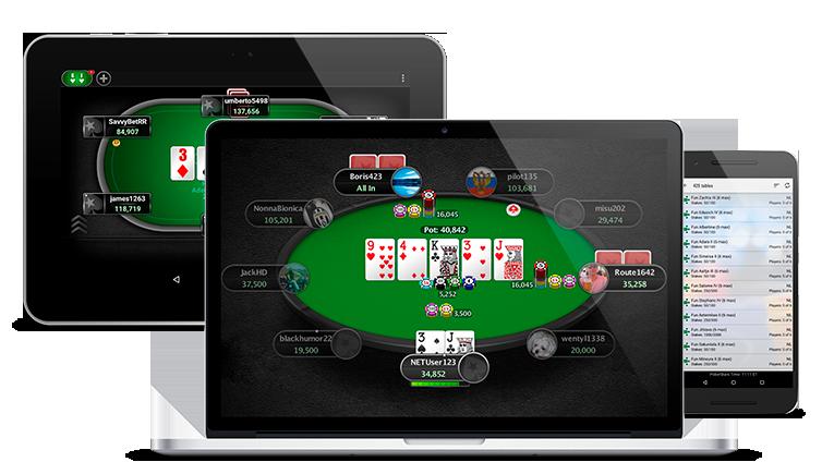 Cara Mendapatkan Bonus Situs Poker Online Terpercaya