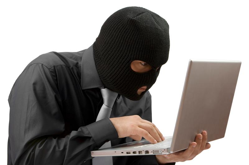 Meningkatnya Kasus Penipuan Dan Pengambil Alihan Akun Pelanggan Judi Online Di Dunia