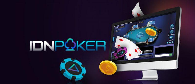 Siap Menjadi Kaya Dengan Bermain Poker Uang Asli