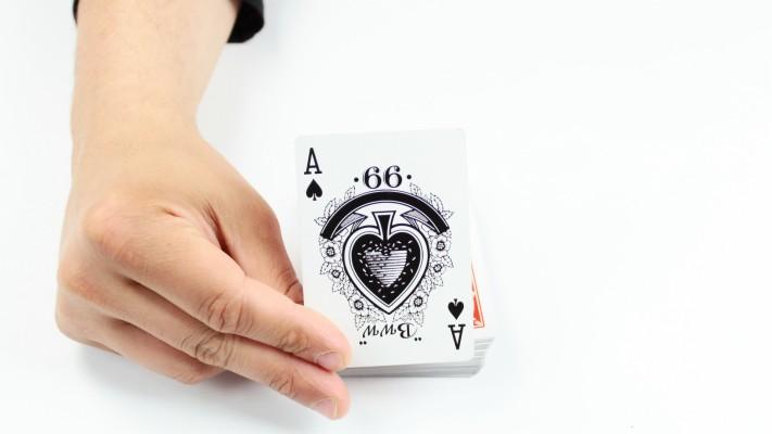 Inilah Berbagai Kelebihan IDN Poker 88 Yang Wajib Dicoba