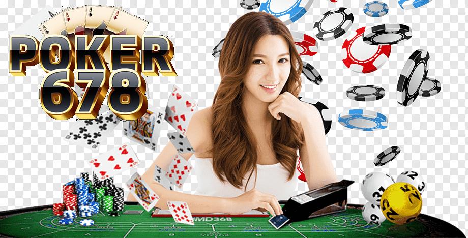 Dampak Negatif Main Di Agen Poker Online Palsu
