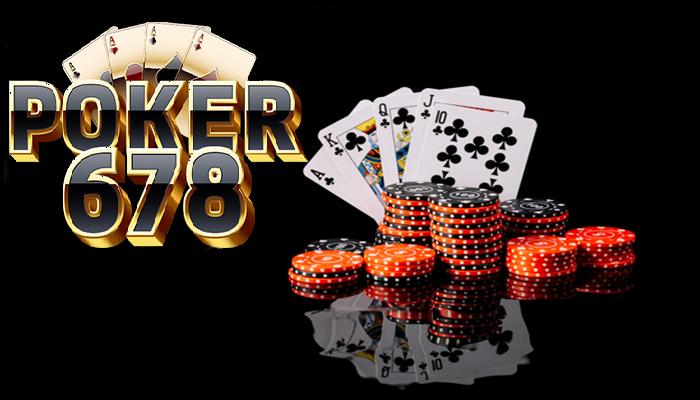 Beberapa Tips Untuk Menang Game Poker Di Situs IDN Poker Online