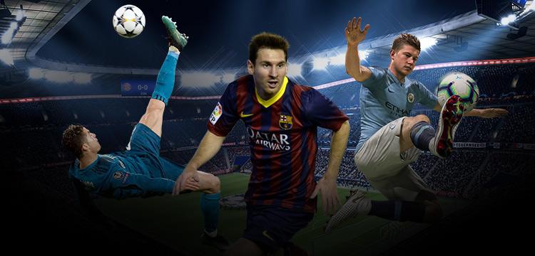 Tips Terbaik dalam Bermain Judi Bola di Situs Judi Bola Online