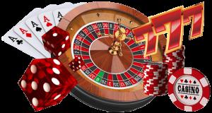 casino png