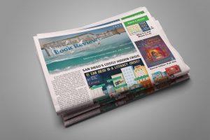Pemanfaatan Media Dalam Jalur Publikasi Hubungan Masyarakat