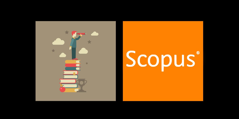 Peranan Scopus bagi Institusi Pemerintah dan Akademik
